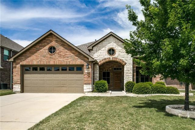 2924 Albares, Grand Prairie, TX 75054 (MLS #13817833) :: Keller Williams Realty