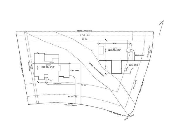 LOT 22 Emerald Sound Boulevard, Oak Point, TX 75068 (MLS #13819178) :: Frankie Arthur Real Estate