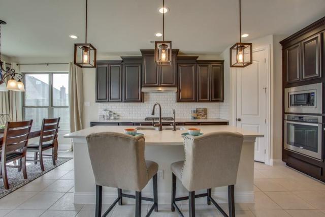 132 Birdcall Lane, Argyle, TX 76226 (MLS #13820432) :: The Real Estate Station