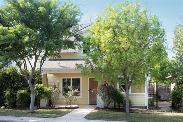 1001 Holden Street, Glen Rose, TX 76043 (MLS #13821613) :: Potts Realty Group