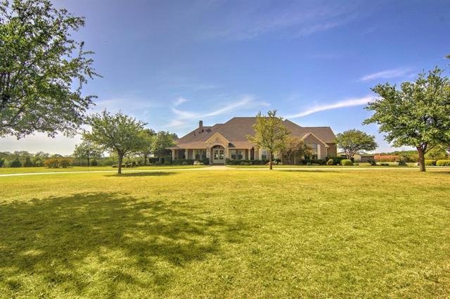 3511 Amberwood Lane, Prosper, TX 75078 (MLS #13821925) :: Frankie Arthur Real Estate