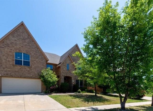 8613 Sunwood Court, Fort Worth, TX 76123 (MLS #13825921) :: HergGroup Dallas-Fort Worth