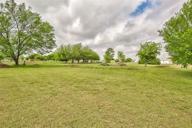 17326 Gaffield Road, Justin, TX 76247 (MLS #13827044) :: HergGroup Dallas-Fort Worth