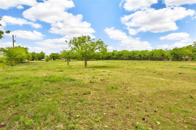 17374 Gaffield Road, Justin, TX 76247 (MLS #13827052) :: HergGroup Dallas-Fort Worth