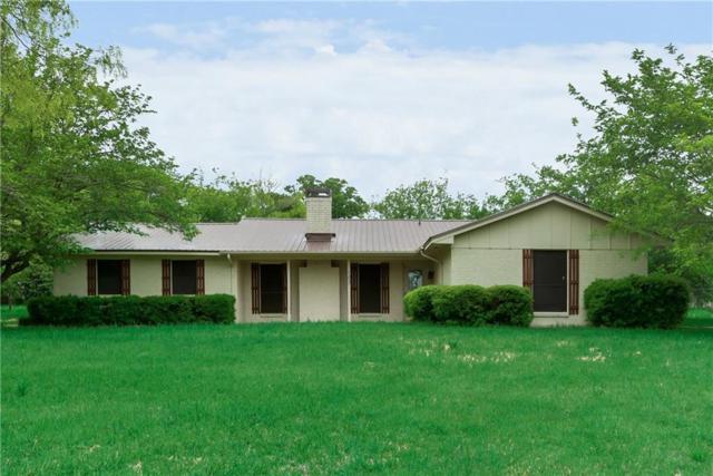 103 Amy Court, Burleson, TX 76028 (MLS #13827151) :: RE/MAX Pinnacle Group REALTORS