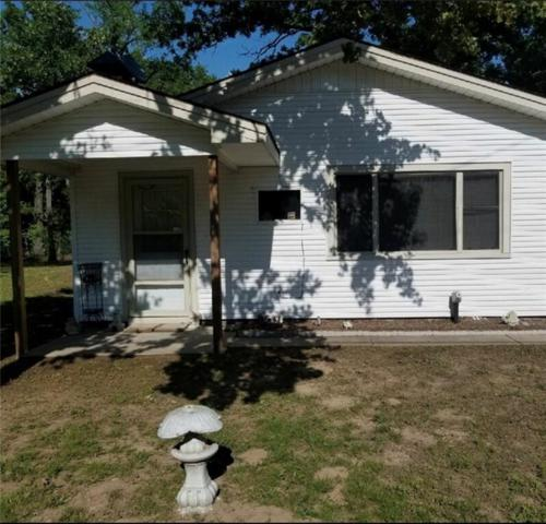 188 Meadow Lake Drive, Gun Barrel City, TX 75156 (MLS #13829255) :: Team Hodnett