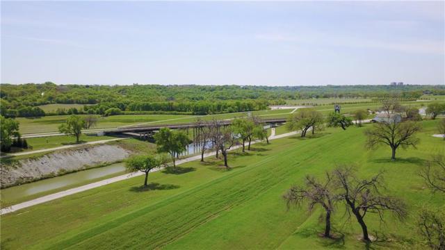 4217 Blackstone Drive, Fort Worth, TX 76114 (MLS #13831931) :: RE/MAX Pinnacle Group REALTORS
