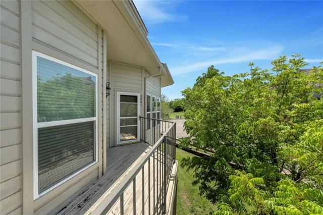 2116 Tanglewood Boulevard #2001, Pottsboro, TX 75076 (MLS #13834732) :: Magnolia Realty