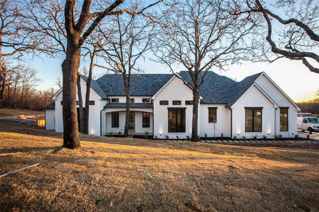 1577 County Road 1106, Anna, TX 75409 (MLS #13841814) :: Robbins Real Estate Group