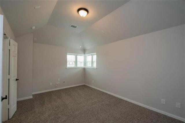 1249 Glendon Drive, Forney, TX 75126 (MLS #13847180) :: Team Hodnett
