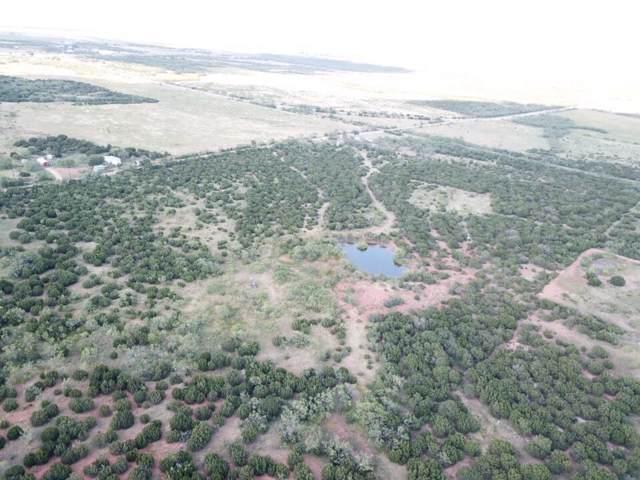 9.749 Braune, Abilene, TX 79606 (MLS #13847746) :: Bray Real Estate Group