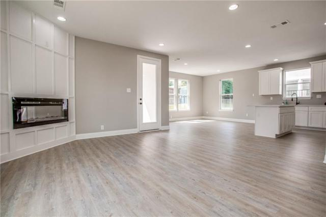5241 Lake Terrace Court, Garland, TX 75043 (MLS #13849320) :: RE/MAX Landmark
