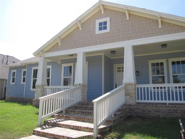 8408 Bridge Street, North Richland Hills, TX 76180 (MLS #13850654) :: Baldree Home Team