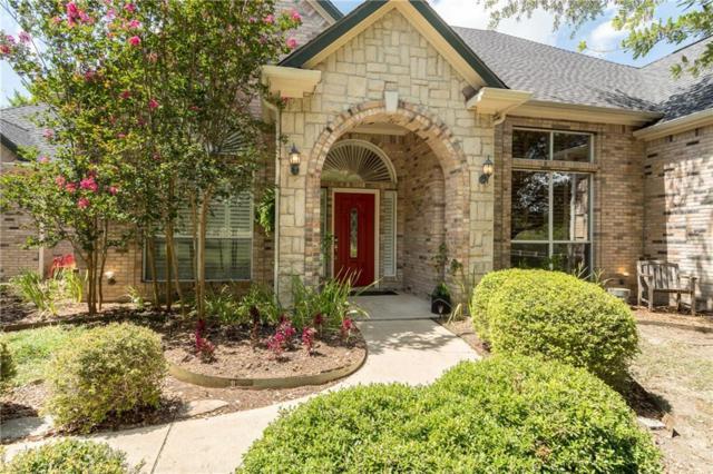4085 Summit Court, Fairview, TX 75069 (MLS #13851232) :: Magnolia Realty