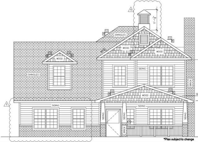 704 Mulberry Court, Celina, TX 75009 (MLS #13851830) :: Team Hodnett