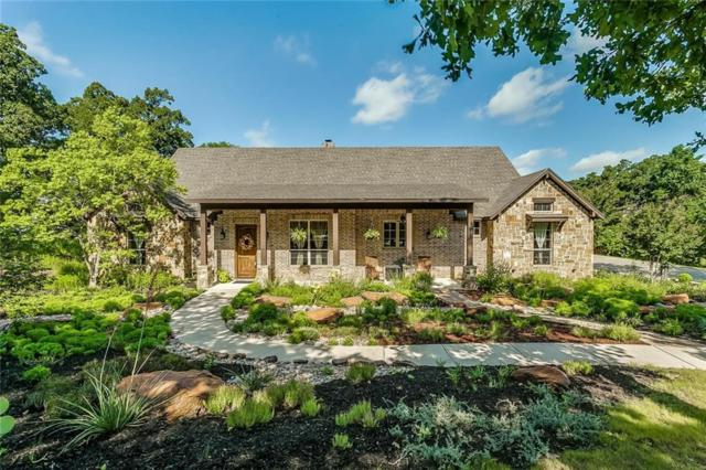 1780 N Kimball Avenue, Southlake, TX 76092 (MLS #13855284) :: Real Estate By Design