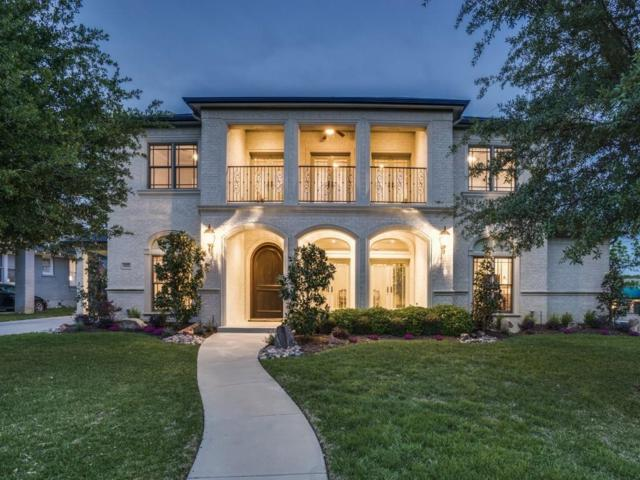 1421 Virginia Place, Fort Worth, TX 76107 (MLS #13856111) :: Magnolia Realty
