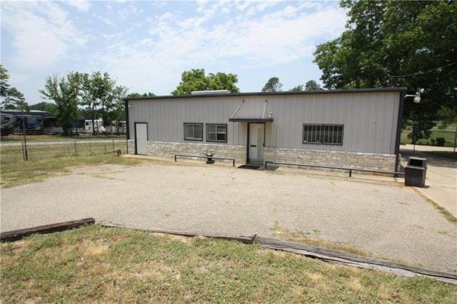 1102 S Pacific, Mineola, TX 75773 (MLS #13857392) :: Robbins Real Estate Group