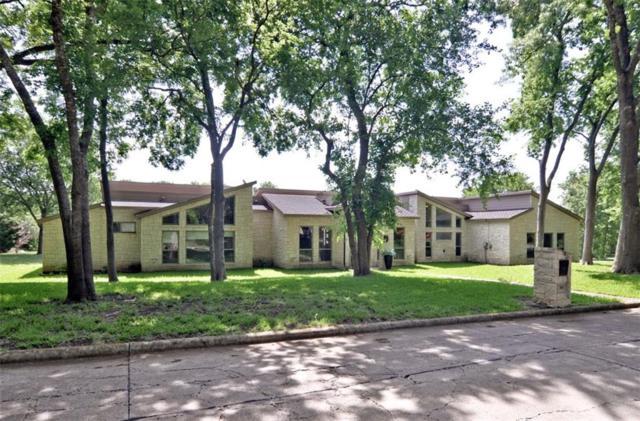 305 Dove Creek, Mckinney, TX 75071 (MLS #13857800) :: Team Hodnett