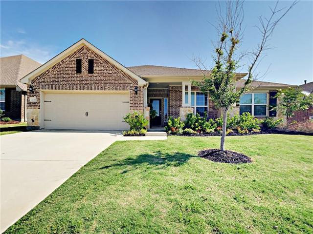 1154 Berrydale Drive, Northlake, TX 76226 (MLS #13858708) :: North Texas Team | RE/MAX Advantage
