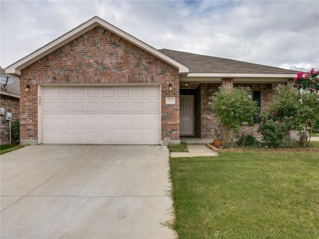 9103 Cloudveil Drive, Arlington, TX 76002 (MLS #13859633) :: Team Hodnett