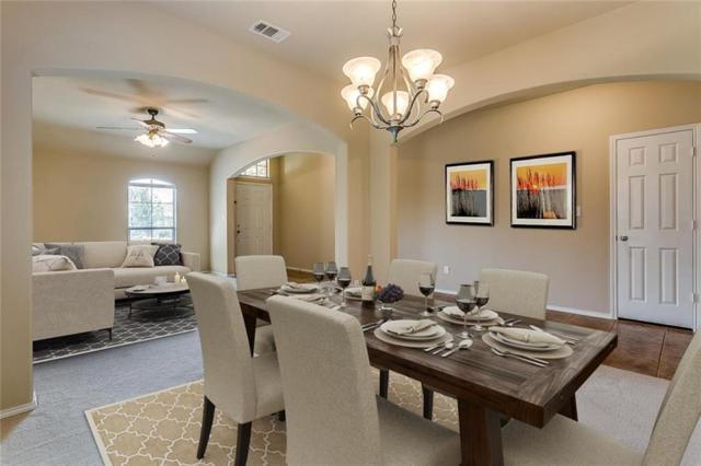 7405 Innisbrook Lane, Fort Worth, TX 76179 (MLS #13860444) :: Magnolia Realty