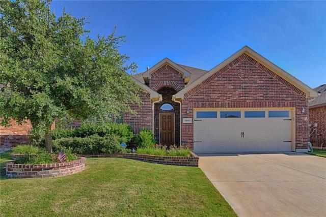 5003 Prestwick Drive, Arlington, TX 76001 (MLS #13863151) :: Magnolia Realty
