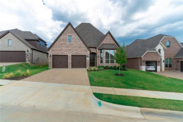 206 Waterview Court, Hickory Creek, TX 75065 (MLS #13863857) :: North Texas Team | RE/MAX Lifestyle Property