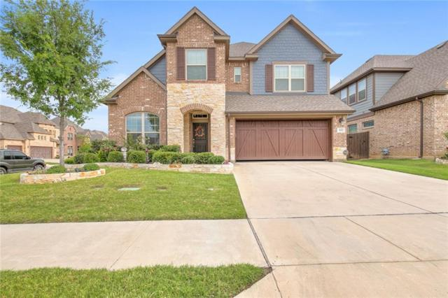 8432 Whistling Duck Drive, Fort Worth, TX 76118 (MLS #13863934) :: Magnolia Realty