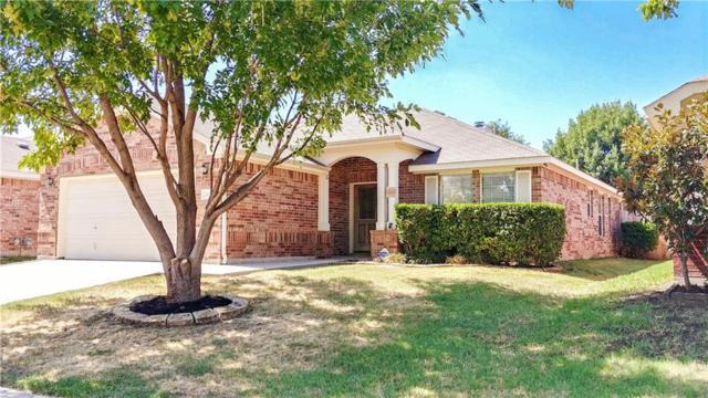 3929 Diamond Ridge Drive, Fort Worth, TX 76244 (MLS #13865061) :: RE/MAX Pinnacle Group REALTORS