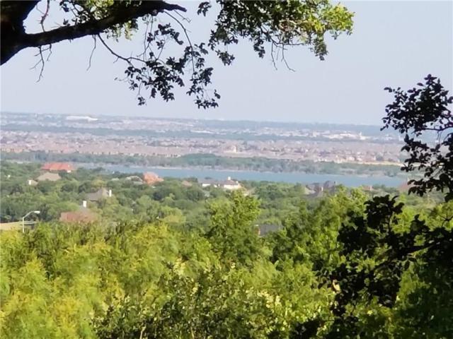 1357 Overlook Circle #937, Cedar Hill, TX 75104 (MLS #13867324) :: Team Hodnett