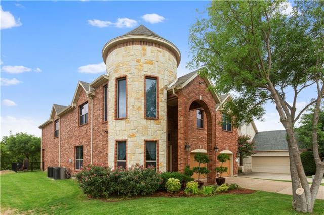 918 Saint George Place, Desoto, TX 75115 (MLS #13867414) :: Robbins Real Estate Group