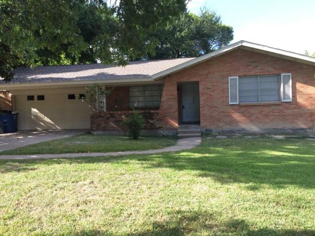1427 Summertime Lane, Dallas, TX 75241 (MLS #13869504) :: Team Hodnett