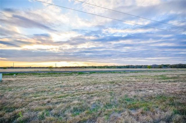L 280 Cowboy Drive B-13, Corsicana, TX 75109 (MLS #13869584) :: Team Tiller