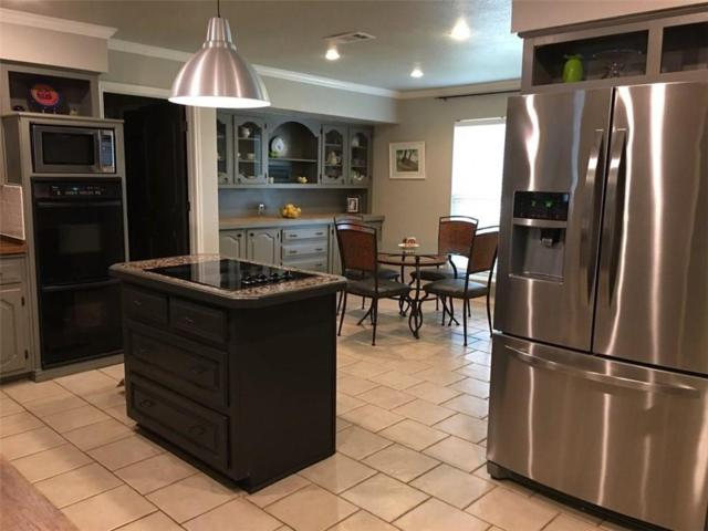 2506 Rockhill Road, Mckinney, TX 75072 (MLS #13870822) :: Kimberly Davis & Associates