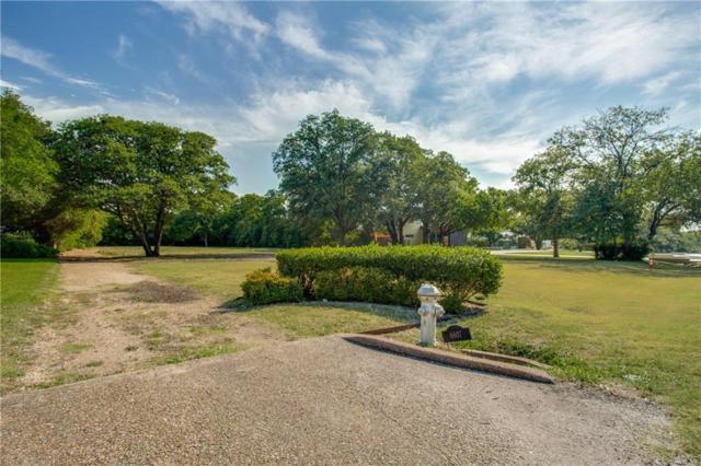 6607 Belmead Drive, Dallas, TX 75230 (MLS #13872960) :: The Chad Smith Team
