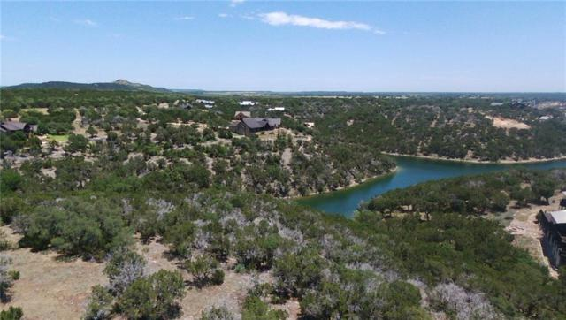 1121 Winchester Way, Possum Kingdom Lake, TX 76449 (MLS #13873021) :: RE/MAX Landmark