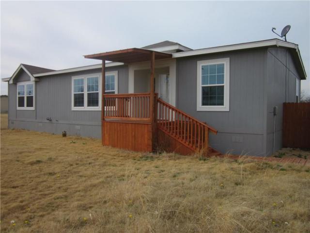 1478 Warren, Buffalo Gap, TX 79508 (MLS #13875522) :: RE/MAX Landmark