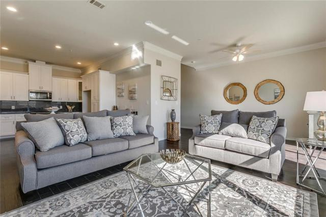 1305 Summerset Lane, Burleson, TX 76028 (MLS #13877245) :: The Mitchell Group