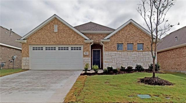 2614 Middleton Road, Glenn Heights, TX 75154 (MLS #13877501) :: Kimberly Davis & Associates