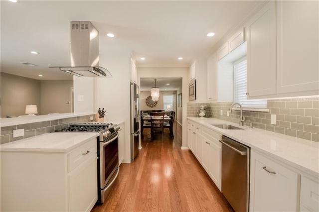 10641 Mapleridge Drive, Dallas, TX 75238 (MLS #13877710) :: Frankie Arthur Real Estate