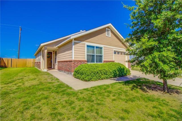 148 Lone Star Avenue, Venus, TX 76084 (MLS #13880119) :: Magnolia Realty