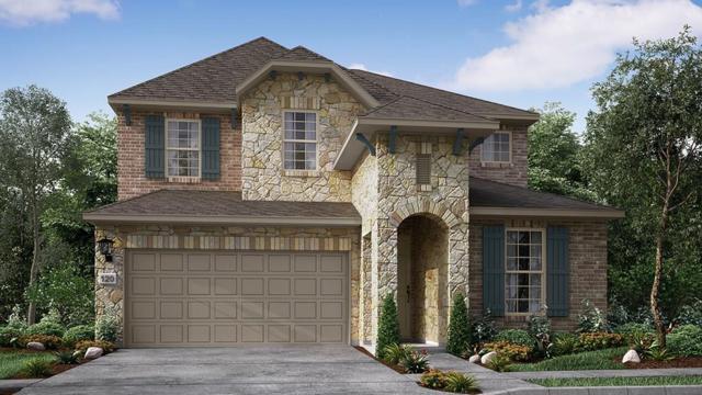 2213 Madison, Carrollton, TX 75010 (MLS #13880675) :: Baldree Home Team