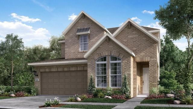 2216 Madison, Carrollton, TX 75010 (MLS #13880678) :: Baldree Home Team