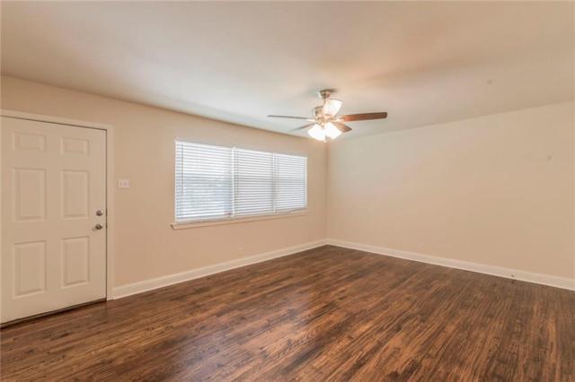 3237 Hillglenn Road, Dallas, TX 75228 (MLS #13881019) :: Team Hodnett