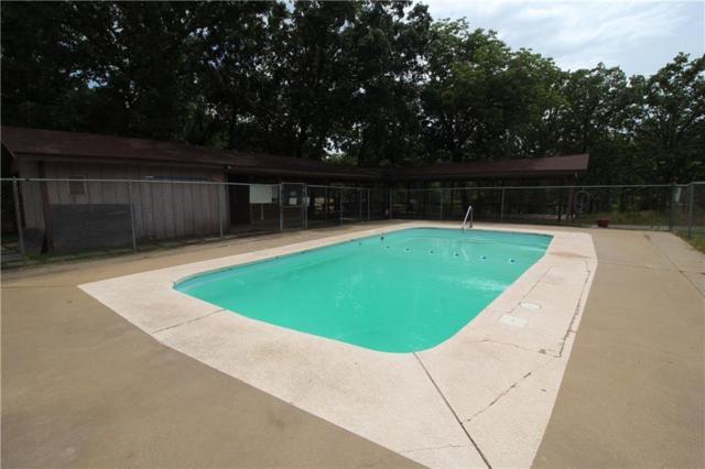 5951 Point La Vista, Malakoff, TX 75148 (MLS #13882064) :: The Chad Smith Team