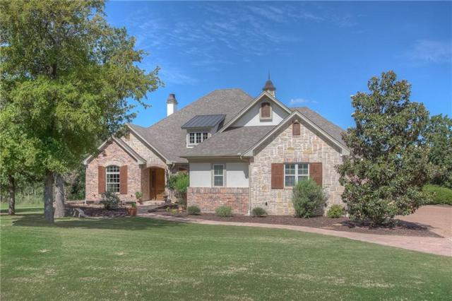 586 S Sugartree Drive, Lipan, TX 76462 (MLS #13882275) :: Frankie Arthur Real Estate