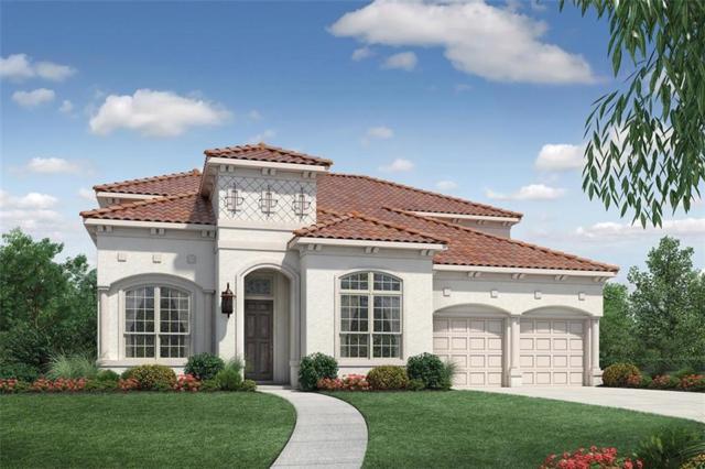 7455 Joshua Road, Frisco, TX 75033 (MLS #13883527) :: North Texas Team | RE/MAX Lifestyle Property