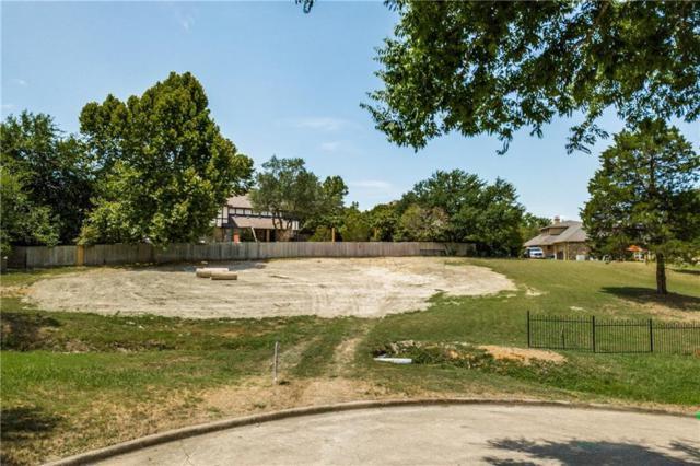 3 Bright Meadows Road, Heath, TX 75032 (MLS #13883862) :: The Rhodes Team