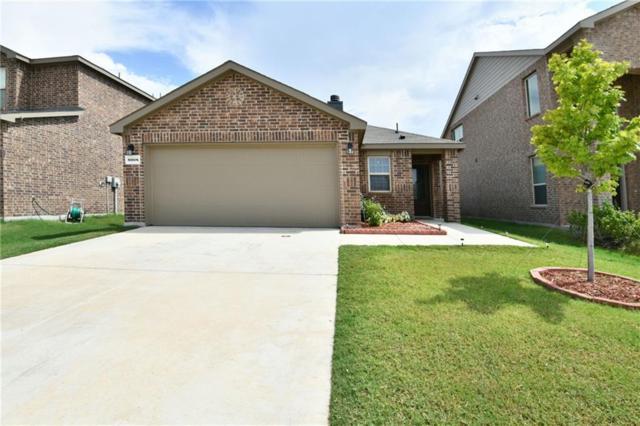 8908 Deadwood Lane, Aubrey, TX 76227 (MLS #13884433) :: The Real Estate Station
